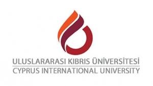 Uluslararası Kıbrıs Üniversitesi (UKÜ) Eğitim Yönetimi ve Planlaması alanında Doktora Programı kayıtları başladı. İşte detaylar...