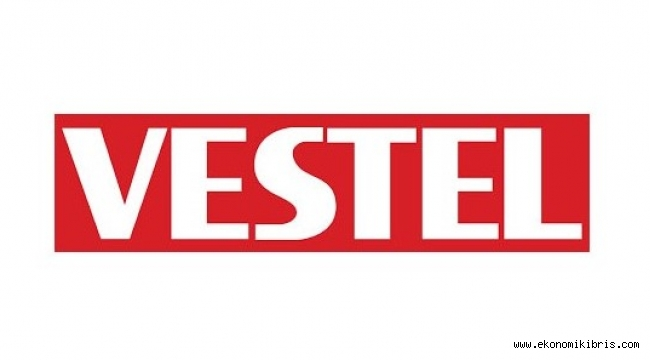 Vestel Kıbrıs münhal duyurusu - Kıbrıs iş ilanları