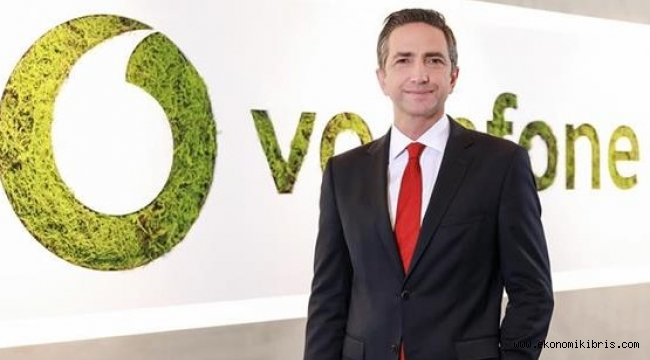 Vodafone TV'ye özel çekilecek
