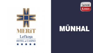 Voyager Kıbrıs Ltd.Merit Crystal Cove Hotel münhal duyurusu - Kıbrıs iş ilanları