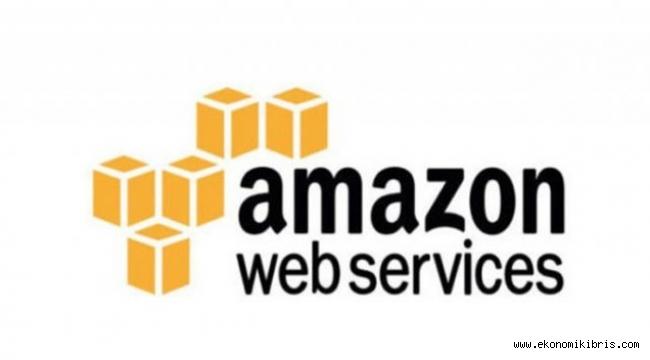 Amazon, Türk girişimcilerin şirketini satın aldı! İşte detaylar...
