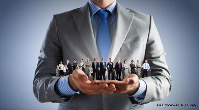 Başarılı liderlerin ortak özellikleri.