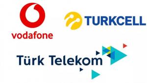 BTK'dan GSM operatörlerine deprem cezası! İşte detaylar...