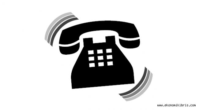 Dikkat! Telefon Borçları İçin Uyarı. İşte detaylar...
