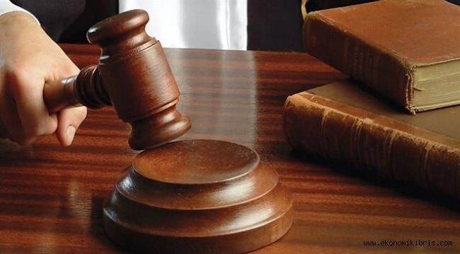 Havalimanlarına 7/24 çalışan nöbetçi mahkemeler kuruluyor! İşte detaylar...