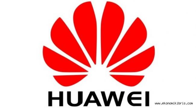 Huawei'ye 45 günlük yeni ek süre! işte detaylar...
