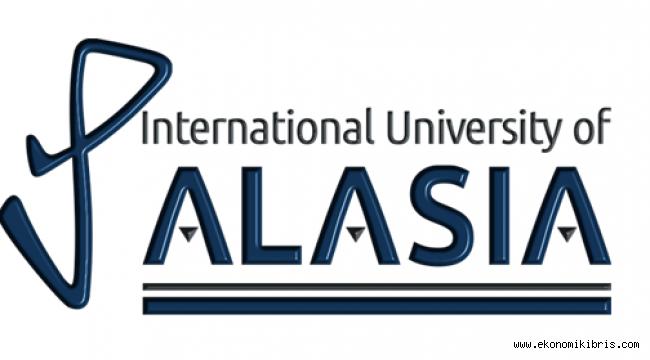 International University of Alasia münhal duyurusu - Kıbrıs iş ilanları