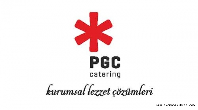 PGC Development Ltd. münhal duyurusu - Kıbrıs iş ilanları