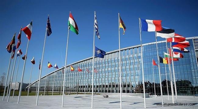 Türkiye'nin talebi üzerine NATO olağanüstü toplanıyor! İşte detaylar...