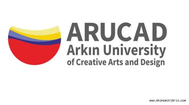 Arkın Yaratıcı Sanatlar ve Tasarım Üniversitesi (ARUCAD) münhal duyurusu - Kıbrıs iş ilanları