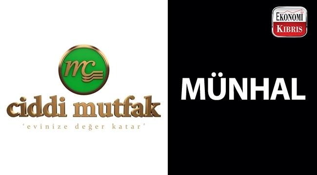 Ciddi Mutfak münhal duyurusu - Kıbrıs iş ilanları