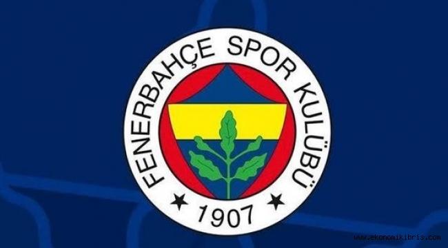 Fenerbahçe Sk'dan flaş Covid-19 açıklaması! İşte detaylar...