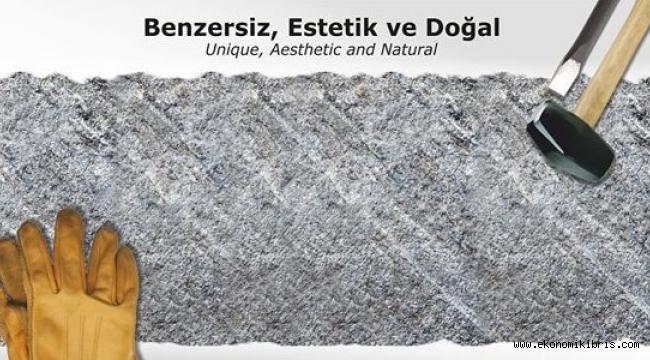 İzmer münhal duyurusu - Kıbrıs iş ilanları
