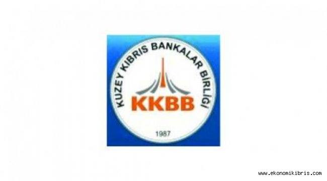 Kuzey Kıbrıs Bankalar Birliği'nden duyuru! İşte detaylar...