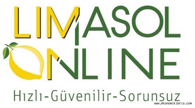 Limasol Online münhal duyurusu - Kıbrıs iş ilanları