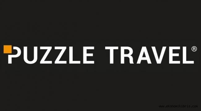Puzzle Travel Agency münhal duyurusu - Kıbrıs iş ilanları