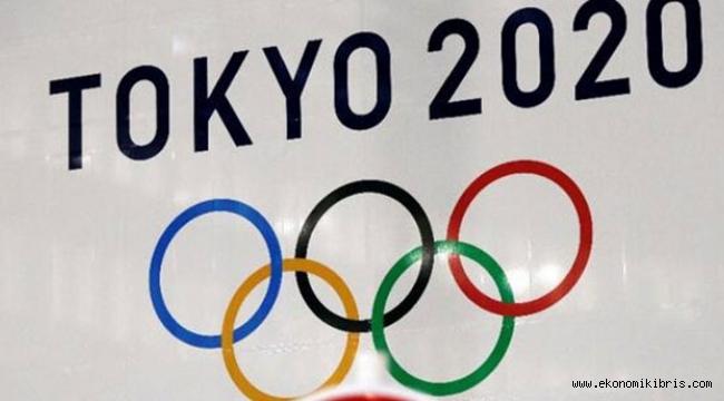 Tokyo 2020 Yaz Olimpiyatları'nın açılış tarihi belli oldu? İşte detaylar...