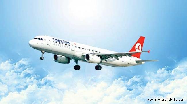 Türkiye'nin Uşak iline charter sefer düzenliyor.! İşte detaylar...