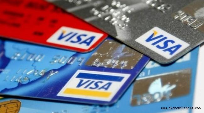 Visa Inc. : Tüketici harcamalarında hızlı bir düşüş var! İşte detaylar...