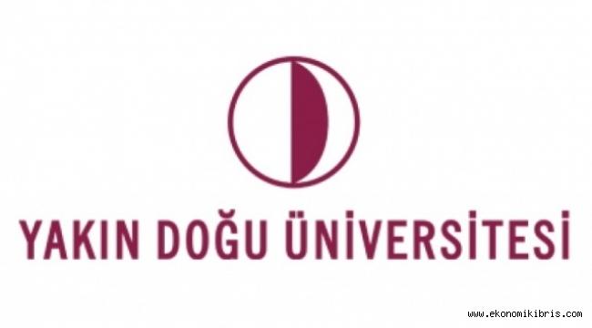 Yakın Doğu Üniversitesi Covid-19 ile Mücadelede