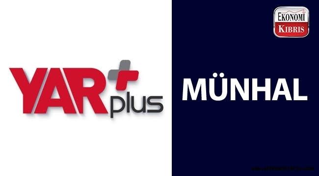 Yar Group münhal duyurusu - Kıbrıs iş ilanları