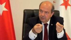 Başbakan Ersin Tatar, hükümetin ekonomik planlarını anlattı! İşte detaylar...