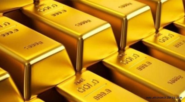 BDDK'dan altın alımında hesaba aktarma kararı! İşte detaylar...