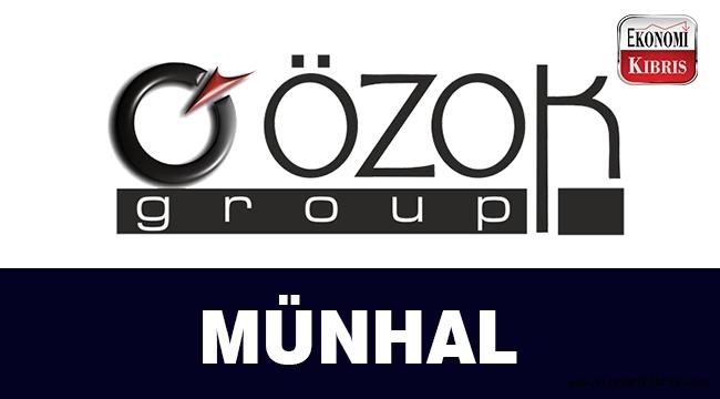 Hyundai Otomotiv ( Özok Group ) münhal duyurusu - Kıbrıs iş ilanları