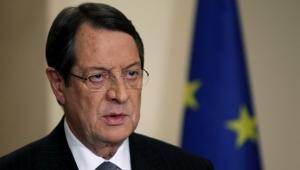 Kıbrıslı Rum Lider Nikos Anastasiadis yeni ekonomik tedbirleri açıkladı! İşte detaylar...