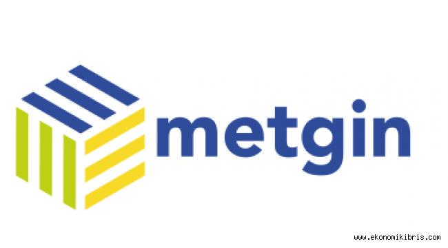 Metgin Ltd. münhal duyurusu - Kıbrıs iş ilanları