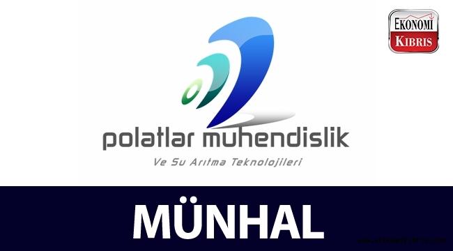 Polatlar Mühendislik ve Su Arıtma Teknolojileri münhal duyurusu - Kıbrıs iş ilanları