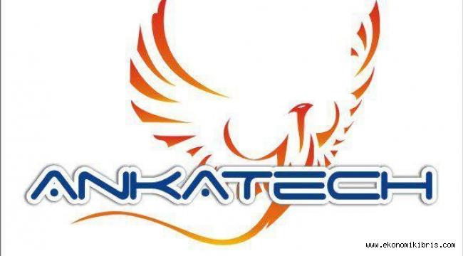 Anka Tech Trading Ltd. münhal duyurusu - Kıbrıs iş ilanları