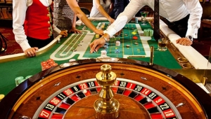 Casinocular, 'Açmıyoruz' ! İşte detaylar...