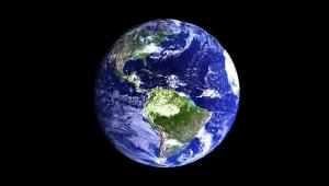 Dünya gündeminde Haziran 2020 neler olacak? İşte detaylar...