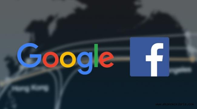 Facebook'taki fotoğraf ve videoları kolayca Google Fotoğraflar'a aktarabilirsiniz.