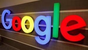 Google'dan işçileri zora sokan karar! İşte detaylar...