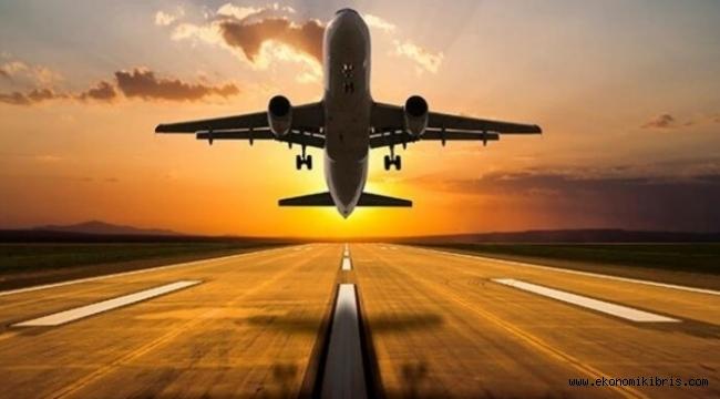 Kademeli olarak 40 ülkeye uçak seferleri başlıyor! İşte detaylar...
