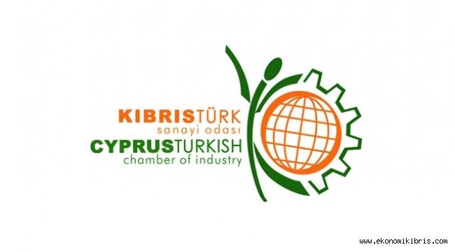 Kıbrıs Türk Sanayi Odası münhal duyurusu - Kıbrıs iş ilanları