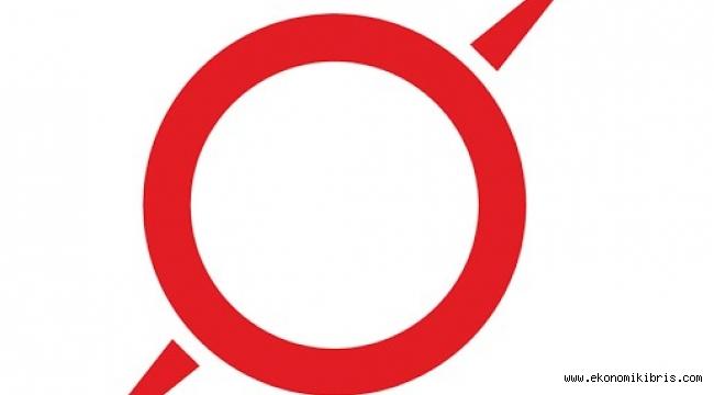 Kıbrısonline münhal duyurusu - Kıbrıs iş ilanları