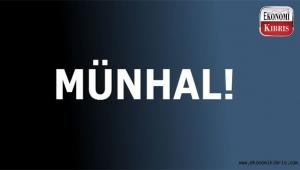Mepaş Ltd. münhal duyurusu - Kıbrıs iş ilanları