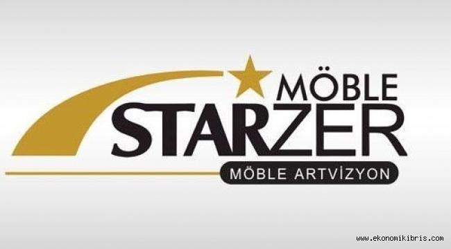 Starzer Mobilya münhal duyurusu - Kıbrıs iş ilanları