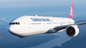 Türk Hava Yolları (THY) dış hat uçuşlara 18 Haziran'da başlıyor! İşte detaylar...