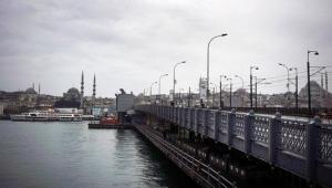 Türkiye'de 15 ilde hafta sonu sokağa çıkma kısıtlaması uygulanacak! İşte detaylar...