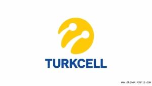 Türkiye Varlık Fonu (TVF), Turkcell'in en büyük hissesini satın aldı! İşte detaylar...