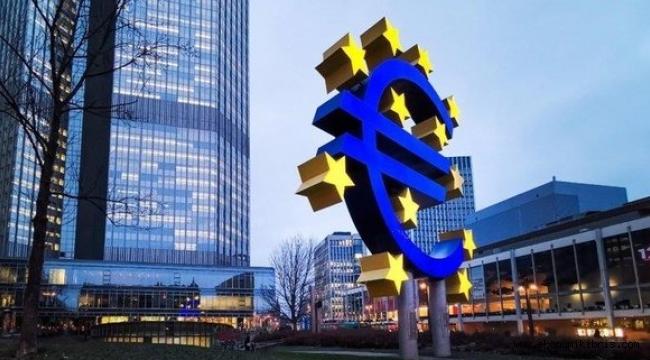 Avrupa Merkez Bankası (ECB), faizleri değiştirmedi! İşte detaylar...