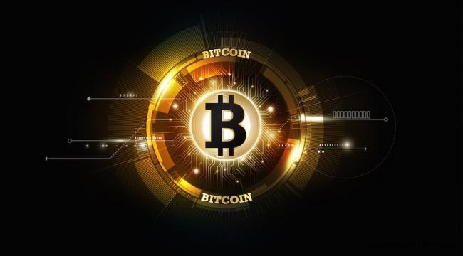 Bitcoin 9300 dolar sınırına yükseldi! İşte detaylar...
