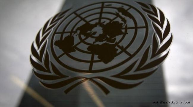 BM, Covid-19 ile mücadele için tarihinin en büyük yardım çağrısını yaptı! İşte detaylar...