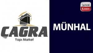 Çağra Company münhal duyurusu - Kıbrıs iş ilanları