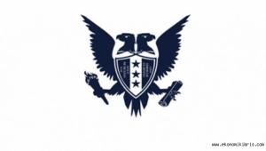 Girne Amerikan Üniversitesi münhal duyurusu - Kıbrıs iş ilanları