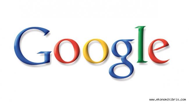 Google evden çalışma uygulamasını uzattı! İşte detaylar...